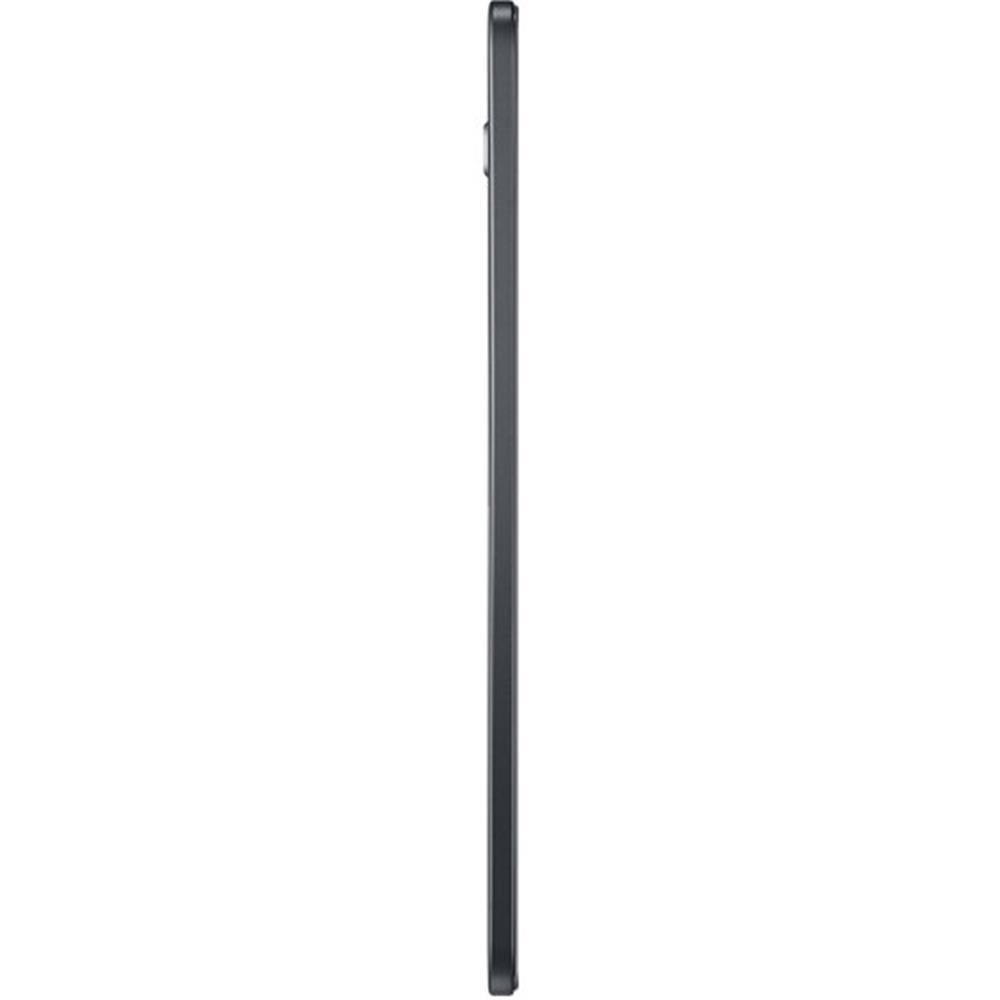 """Samsung Galaxy Tab A 10,1"""" 2016 (Zwart)"""
