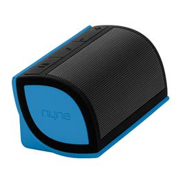 Nyne portable speaker Mini (Blauw)