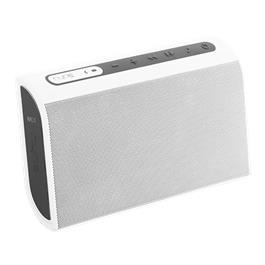 Nyne portable speaker TT Wit