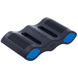 Nyne Portable Speaker Aqua (grijs)