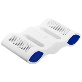 Nyne portable speaker Aqua Wit