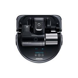 Samsung robotstofzuiger VR20J9020UG/EN