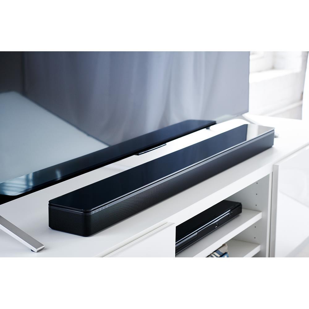 Bose soundbar SOUNDTOUCH 300