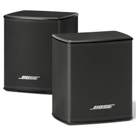 Bose surround speakerset Virtually Invisible 300