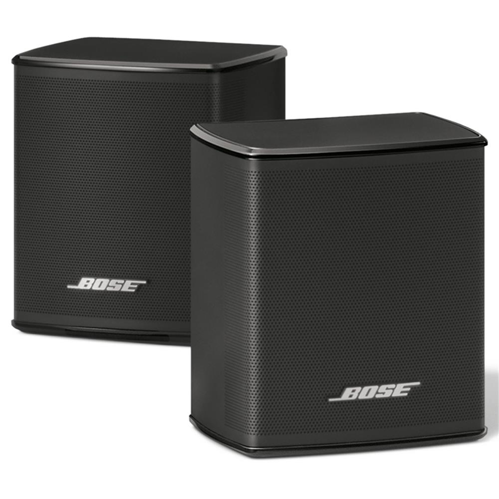 bose surround speakerset virtually invisible 300. Black Bedroom Furniture Sets. Home Design Ideas