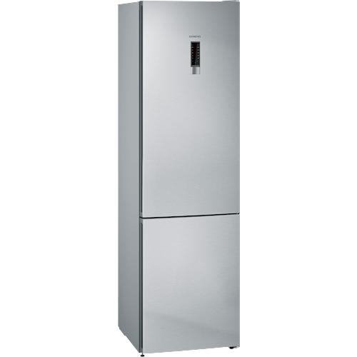 Siemens iQ300 koelvriescombinatie KG39NXI35
