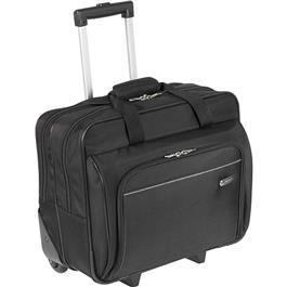 Targus laptoptas Executive 15-16 Laptop Roller Zw