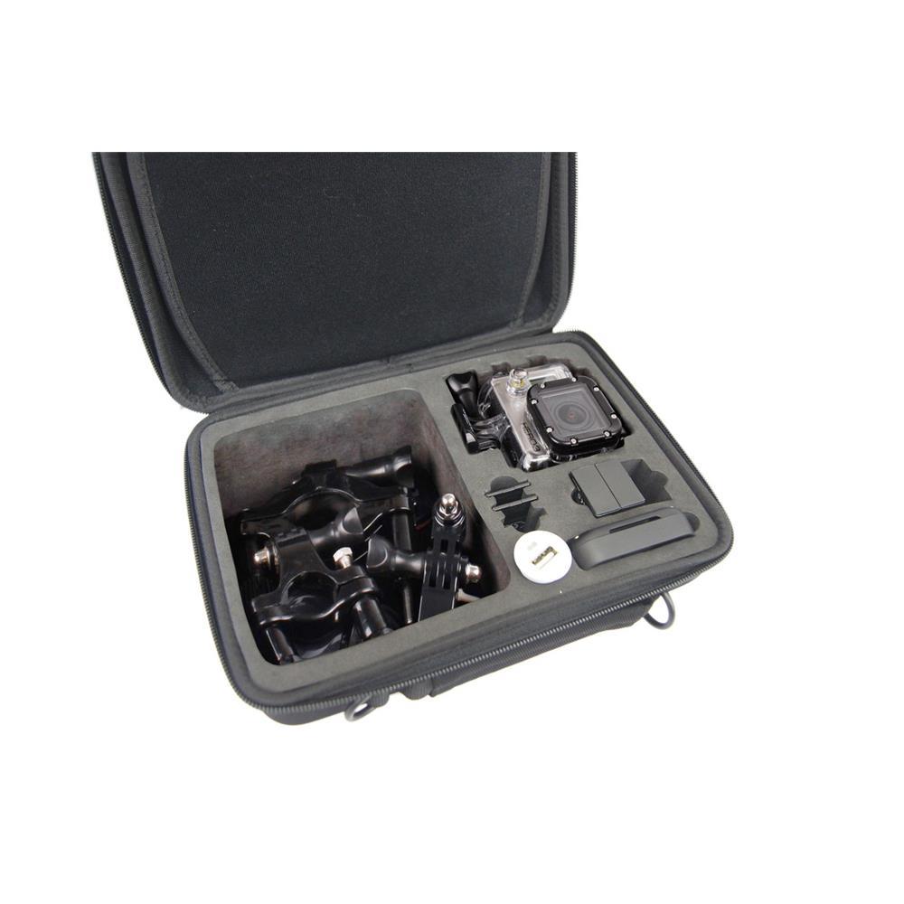 Temium camcorder accessoire PROTECT CASE SPORT C