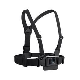 Temium camcorder accessoire CHESTY SPORT CAM