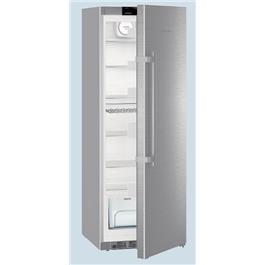 Liebherr koelkast KEF3710 20