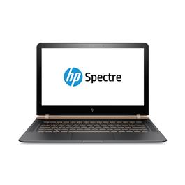 HP laptop 13 V011ND