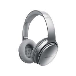 Bose hoofdtelefoon QC35 (Zilver) voor €278