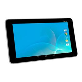 IT-Works tablet TM708