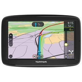 TomTom navigatiesysteem VIA 52 kopen