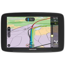 TomTom navigatiesysteem VIA 62 kopen