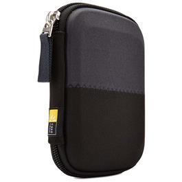 Case Logic Portable Harddisk Hoes Hdc11 2.5 Zwart
