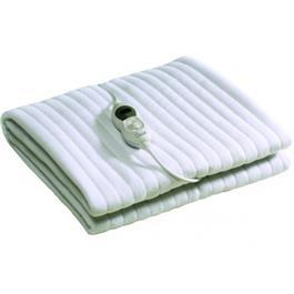 Okoia elektrische deken (1-persoons) UB1P - Prijsvergelijk