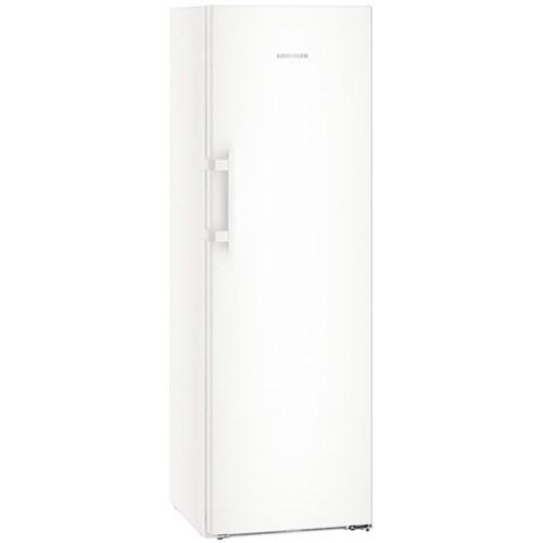Liebherr koelkast K4310-20 - Prijsvergelijk