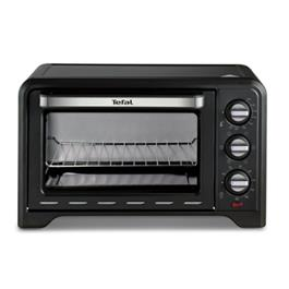 Tefal mini oven Optimo OF4648