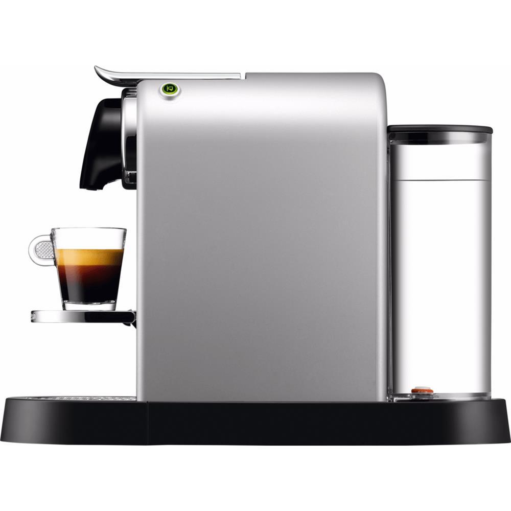 krups nespresso citiz xn740b. Black Bedroom Furniture Sets. Home Design Ideas
