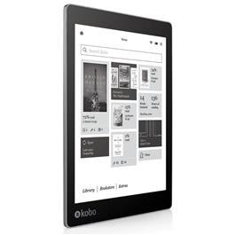 Kobo e-reader AURA ONE