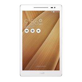 Asus tablet Z380M-6L019A ROSE GOLD kopen