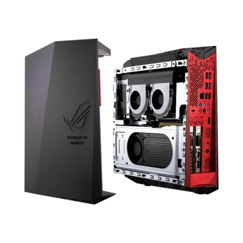 Asus desktop computer G20CB-NL020T
