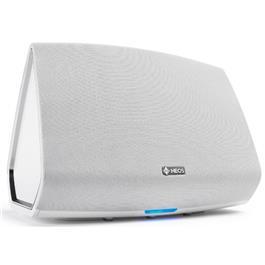 Heos draadloze multiroom speaker HEOS 5 HS2 Wit