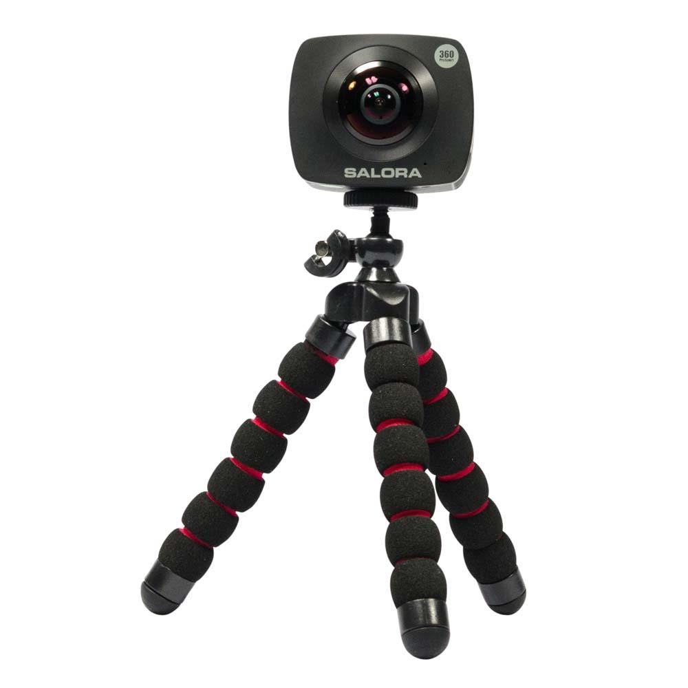 Salora actioncam 360 ProSport