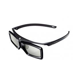 Sony 3D bril TDGBT500A