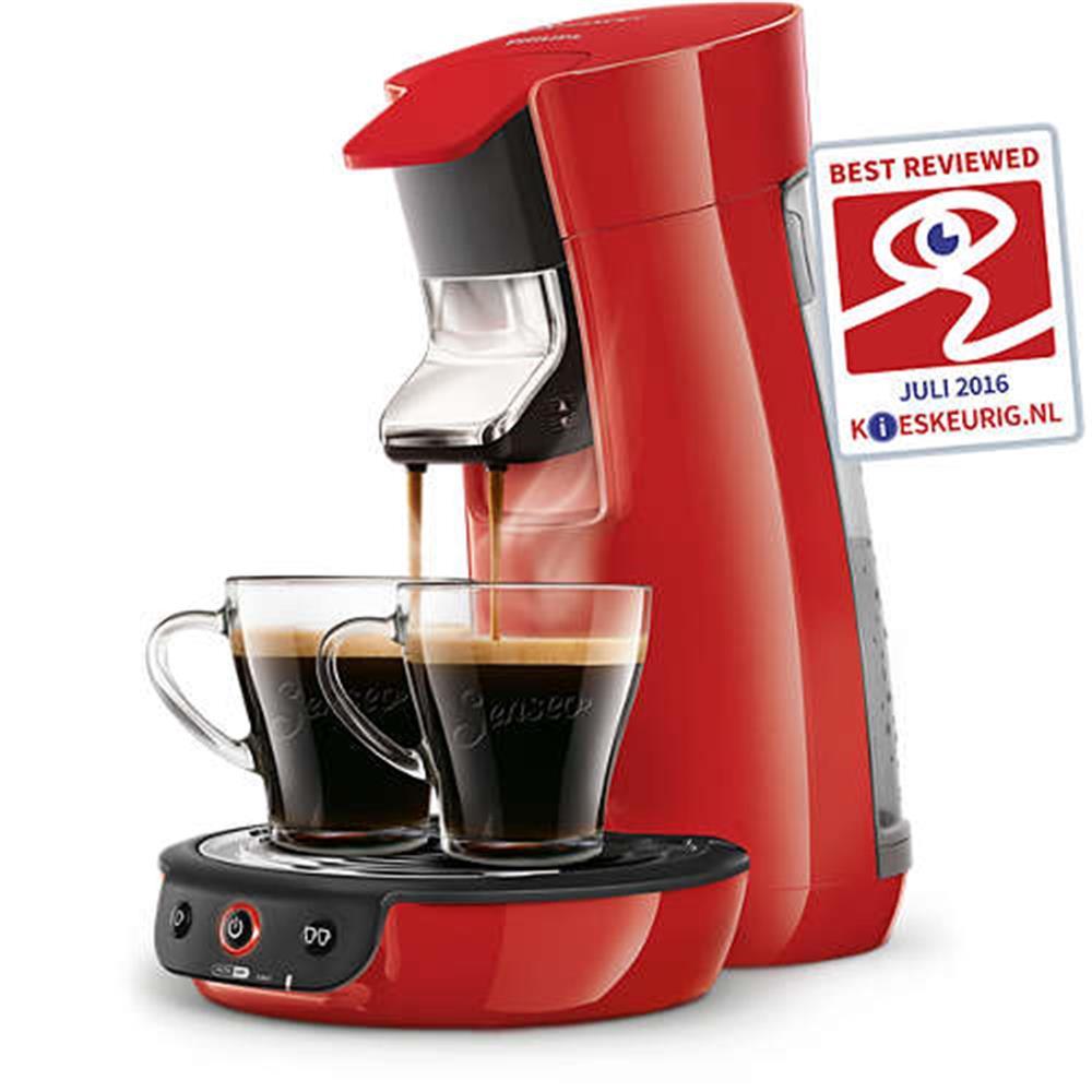 Philips Senseo Viva Café HD7829/80