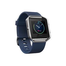 Fitbit Blaze Classic Blue S