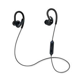 JBL in-ear hoofdtelefoon Reflect Contour (Zwart) kopen