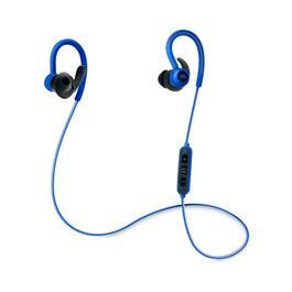 JBL in-ear hoofdtelefoon Reflect Contour (Blauw) kopen