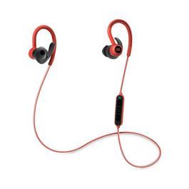JBL in-ear hoofdtelefoon Reflect Contour (Rood) kopen
