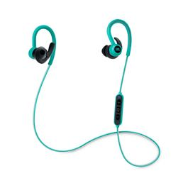 JBL in-ear hoofdtelefoon Reflect Contour (Teal) kopen