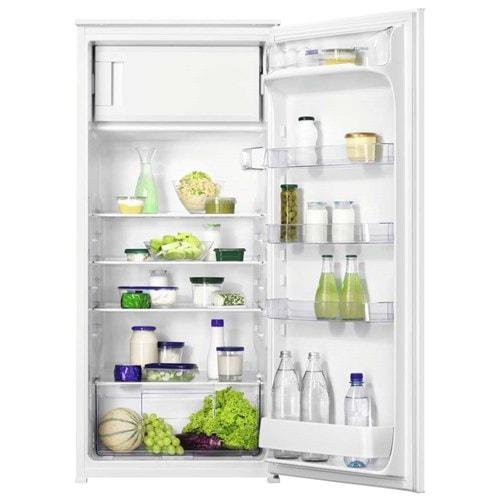 Zanussi koelkast inbouw ZBA22442SV