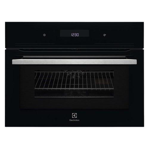 Electrolux oven (inbouw) EVY7800ZOZ