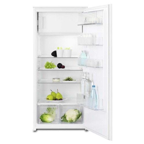 Electrolux koelkast inbouw ERN2001BOW