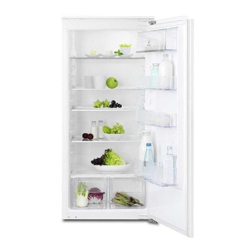 Electrolux koelkast inbouw ERG2101BOW