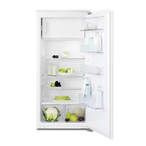 Electrolux koelkast inbouw ERG1901BOW