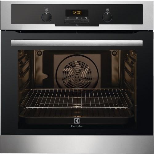 Electrolux oven inbouw EOC5640BOX