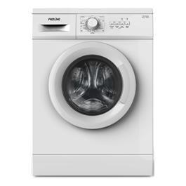 Proline wasmachine FP612WE