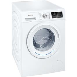 Siemens wasmachine WM14N020NL