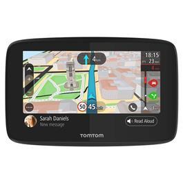 TomTom navigatiesysteem GO 520 kopen