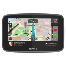 TomTom navigatiesysteem GO 5200 kopen