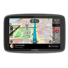 Tomtom Navigatiesysteem Go 6200