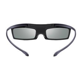 Samsung 3D bril SSG-5150GB/XC