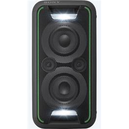 Sony portable speaker GTKXB5B
