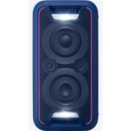 Sony portable speaker GTKXB5L
